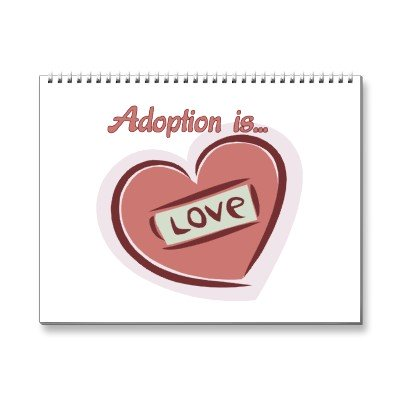 Does God Forget We Are Adopted?