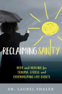 reclaiming-cover
