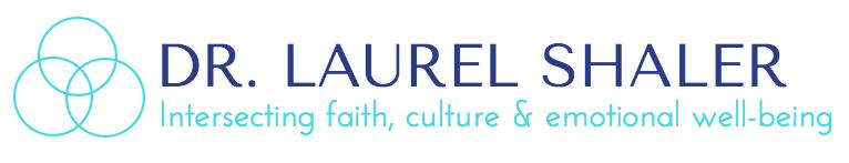 Dr. Laurel Shaler